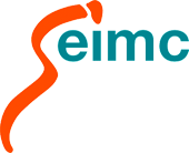 Logo SEIMC